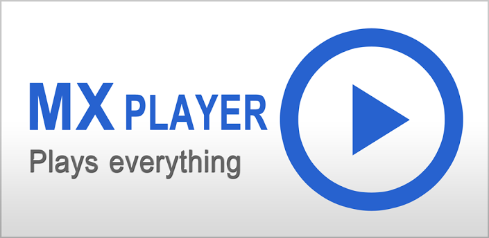 How to use MX Player to watch TV - Yonip Android Apps